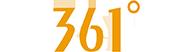 361度户外旗舰店
