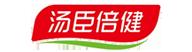 麦优尚品保健品专营店