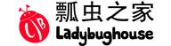 瓢虫之家旗舰店