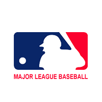 MLB特卖官方店