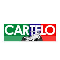 cartelo米立方专卖店