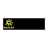 kailas凯乐石捷成专卖店