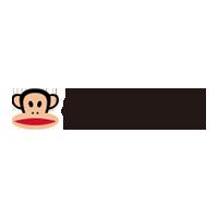 paulfrank大嘴猴威秀专卖