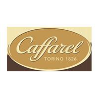 Caffarel/口福莱