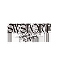 SWSPORT/奔狼